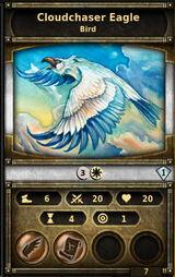 Cloudchaser-eagle