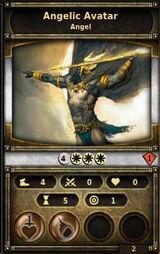 Angelic-avatar