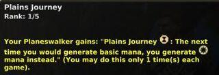 Plains-journey-1