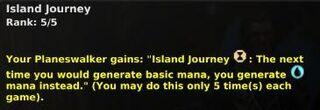 Island-journey-5