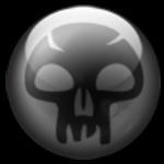 Icon-black