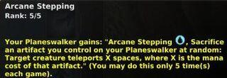 Arcane-stepping-5