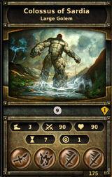 Colossus-of-sardia