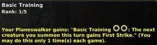 Basic-training-1