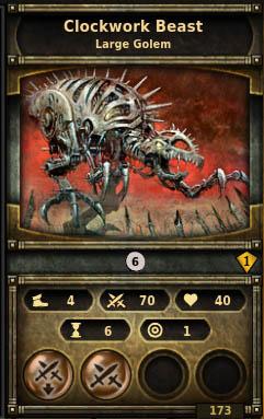 File:Clockwork-beast.jpg