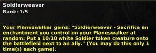 Soldierweaver-1