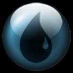 Icon-blue