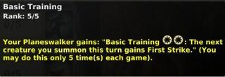 Basic-training-5