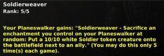 Soldierweaver-5