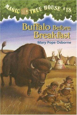 File:Buffalo.jpg