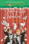 Magic-Tree-House-50-Hurry-Up-Houdini