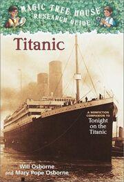 Titanicrg