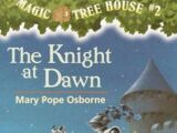 The Knight at Dawn (audio)