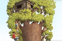 Wikia-Visualization-Main,magictreehouse