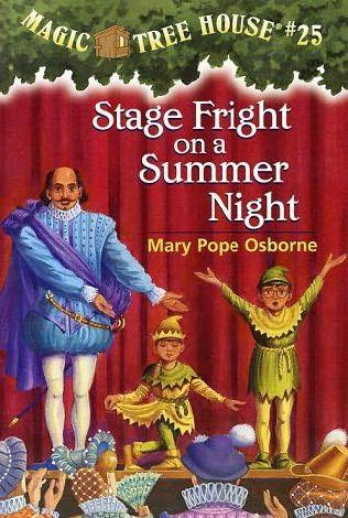 File:Stagefright.jpg