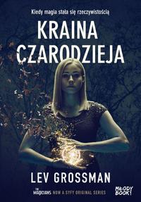 Kraina Czarodzieja - wydanie 2018