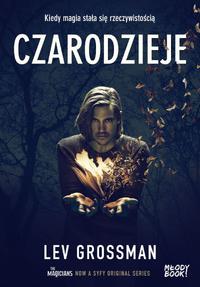 Czarodzieje - wydanie 2018