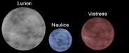 Riariti Moons