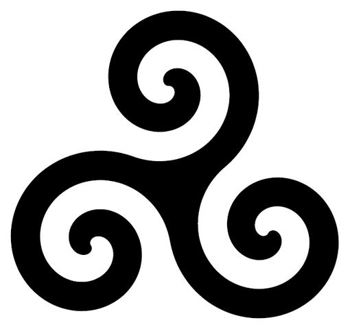 File:Triskele-Symbol-spiral-five-thirds-turns.png