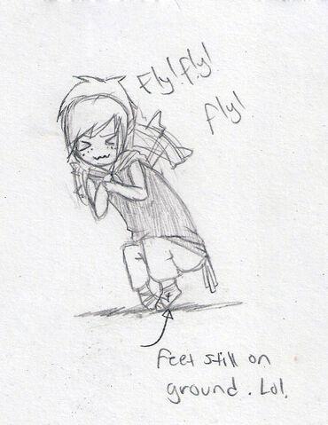 File:Flyfly.jpg