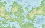 Riariti square map