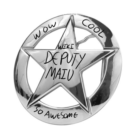 File:Deputy.png