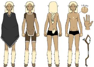 Jae concept by faewild-d5n0g3u