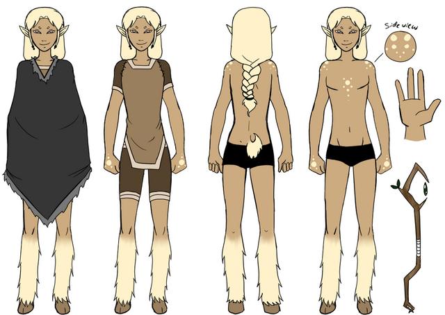 File:Jae concept by faewild-d5n0g3u.png