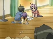 Magikano Episode 3 English Dubbed Watch cartoons online, Watch anime online, English dub anime233
