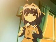 Magikano Episode 3 English Dubbed Watch cartoons online, Watch anime online, English dub anime221