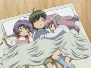 Magikano Episode 3 English Dubbed Watch cartoons online, Watch anime online, English dub anime214