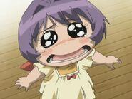 Magikano Episode 3 English Dubbed Watch cartoons online, Watch anime online, English dub anime231