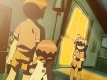 Magikano Episode 3 English Dubbed Watch cartoons online, Watch anime online, English dub anime218