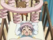 Magikano Episode 3 English Dubbed Watch cartoons online, Watch anime online, English dub anime235