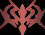Lemegeton Crest 2