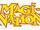 Magi-Nation TV Logo.png