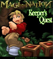 Keeper's Quest.png
