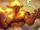 Firestorm Orish
