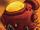Giant Arboll