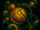 Planets GBC.png