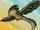 Flying Hinko