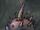 Venomous Korrit