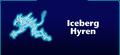 Iceberg Hyren TV.png