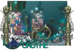 Orothe MND