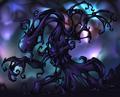 Nightmare Hyren MND.png