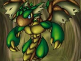 Leaf Hyren