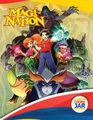 Cookie Jar Magi-Nation Poster.jpg