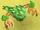Leaf Arboll MMORPG.png