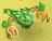 Leaf Arboll MMORPG