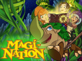 Wikia-Visualization-Main,magination.png